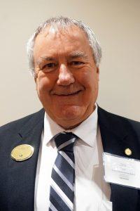 Jim Rath