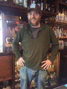 bartenderjohn