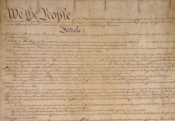 FIRE: UWO violates First Amendment