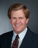 Willis Hagen has taught at UWO since 1984. He is currently under investigation, according to the University.