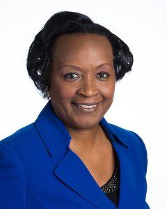 Dr. Cheryl Green