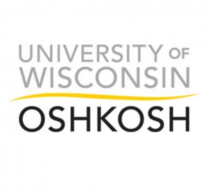 UW Oshkosh celebrates Earth Week