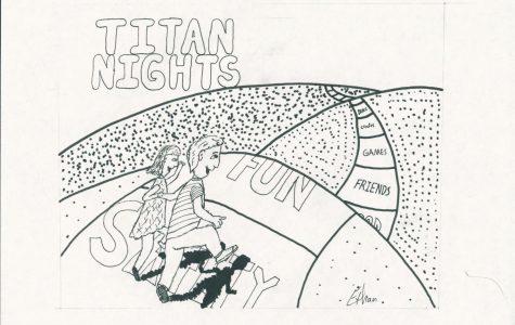 Titan Nights are working toward stopping UWO underage drinking