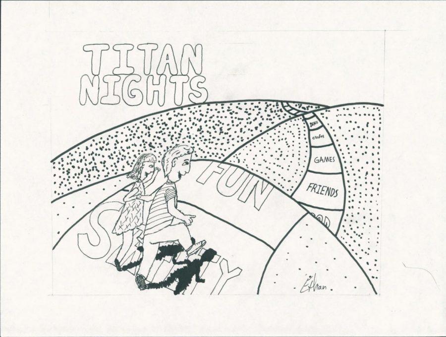 titannights