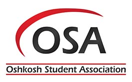OSA election race is over