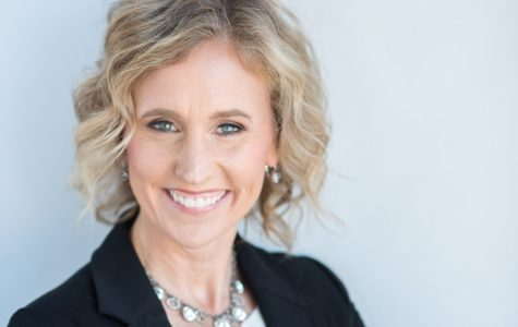 Business Coaching Q & A with Allison Garner