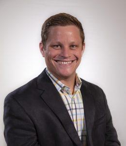 UWO journalism alumni talk careers in sports