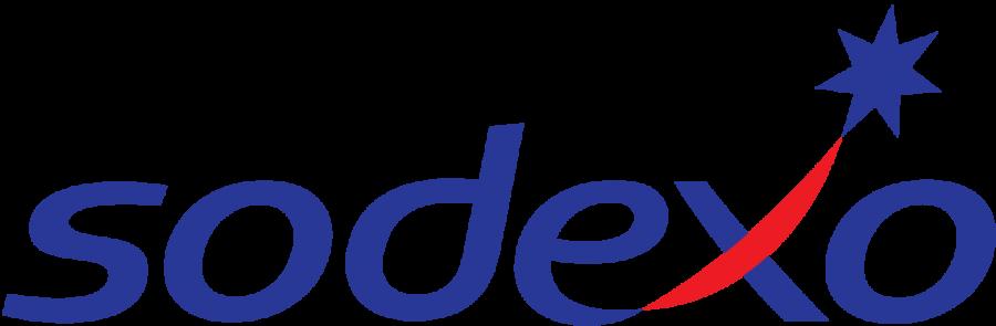 Sodexo Logo