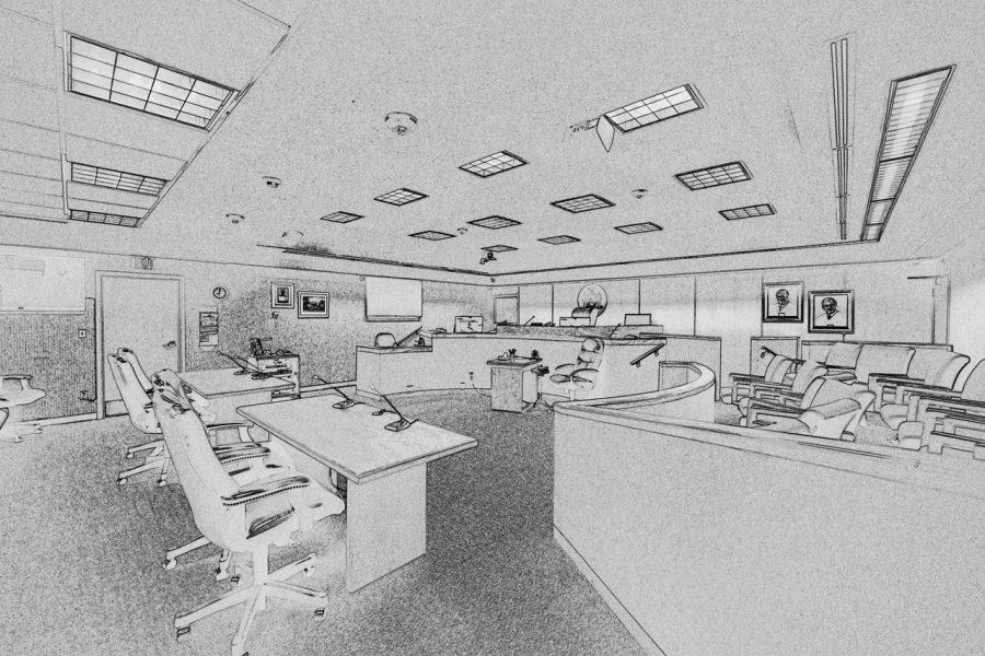 Sketch+of+classroom