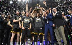 UW Oshkosh wins first title in program history