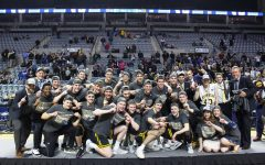 UWO wins first national title in program history