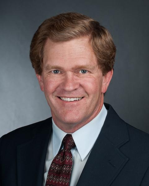 Willis Hagen