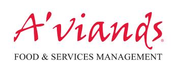 A'viands logo