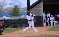 Baseball falls to Ripon College