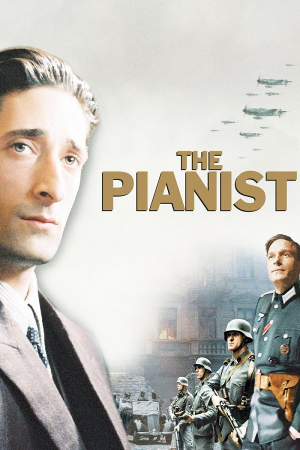 The+Pianist