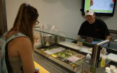A'viands becomes UWO's new food supplier
