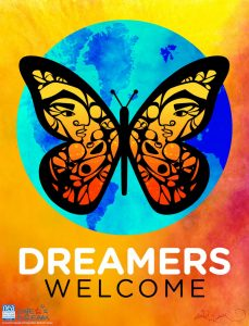 Dreamer training held at UWO