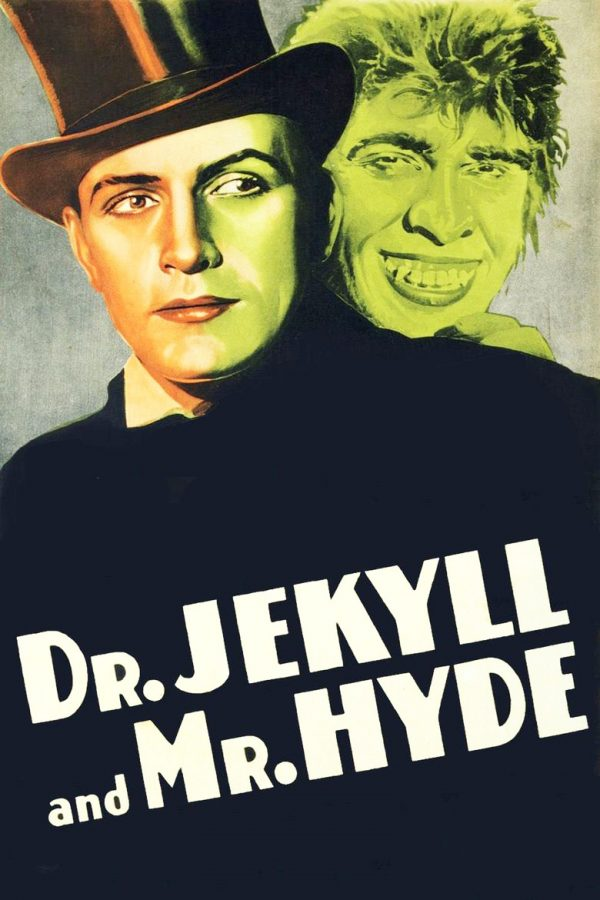 'Dr. Jekyll and Mr. Hyde' holds up, Fredric March does not