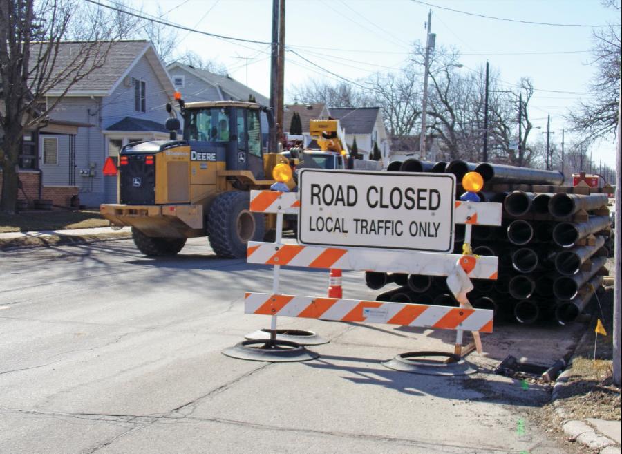 Road+construction+more+than+street+deep