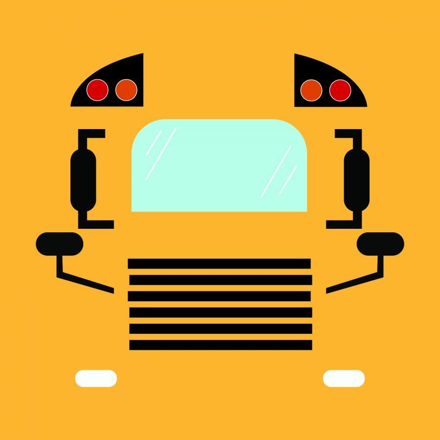 Oshkosh Area School District OKs free busing for K-12 students