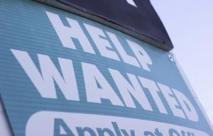 Labor shortage bad for business