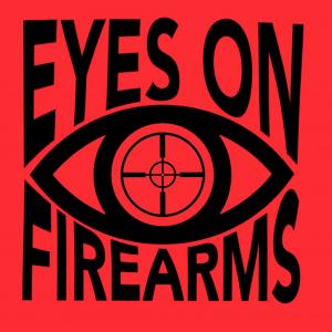 Wisconsin firearm deaths up 28% from 2014