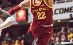 Oshkosh native  Tyrese Haliburton declares for 2020 NBA draft