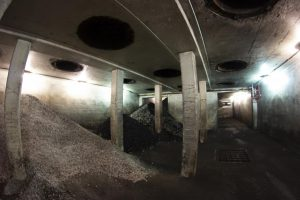 UW Oshkosh goes coal free