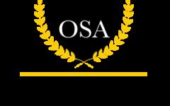 OSA, Leavitt clarify testing info