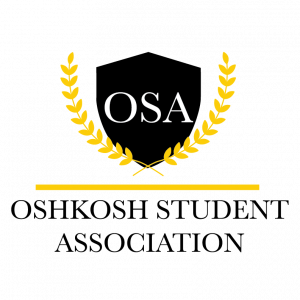 OSA creates safety precautions for student org events