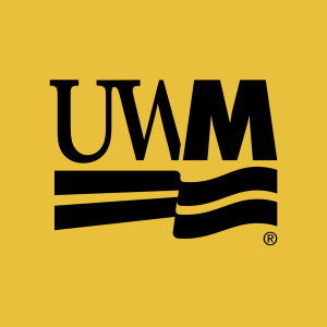 Discrimination remains on UW-Milwaukee campus