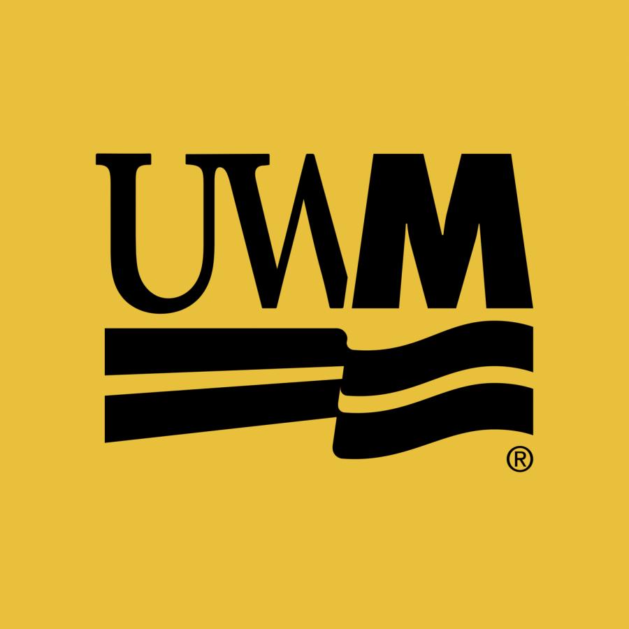 Discrimination remains on UW-Milwaukee campus