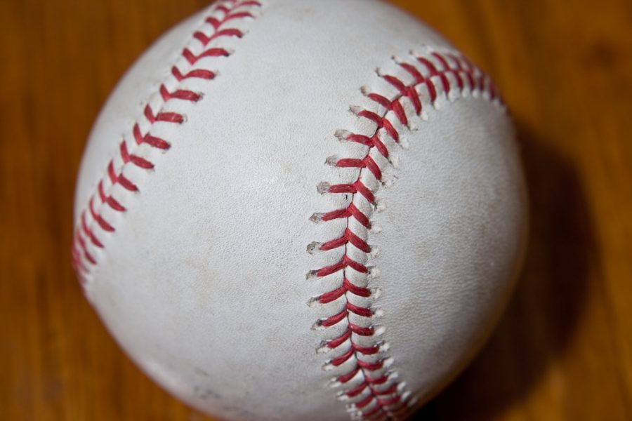 UWO baseball responds to Astros cheating scandal