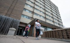 UWO could pay $5 million in housing, food refunds