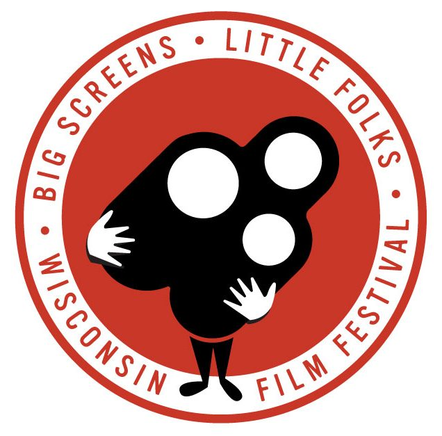Canceled+Wisconsin+Film+Festival+to+stream+programs+online