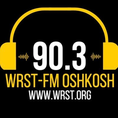 'Week in Review' from 90.3 WRST-FM, April 24, 2020