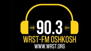 'Week in Review' from 90.3 WRST-FM, May 1, 2020