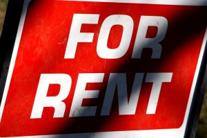 Wikimedia- Students should do due diligence on their landlord before signing a lease.