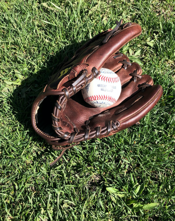 UWO staff responds to absence of America's pastime