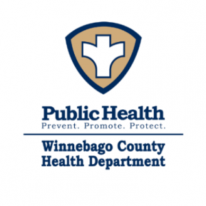 USA Today: Winnebago County has the fastest growing number of COVID-19 cases in Wisconsin