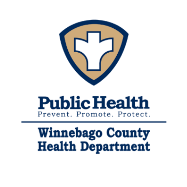 Residents voice concerns over amendment giving county health officer enforcement powers