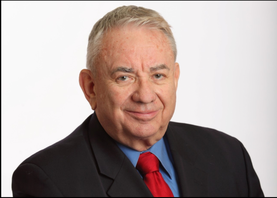 Former four-term Wisconsin Gov. Tommy Thompson has been named interim president of the UW System.