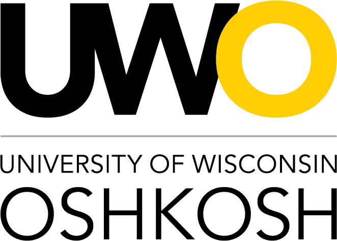 Electronic+application+fees+waived+at+UW+Oshkosh+for+next+two+years