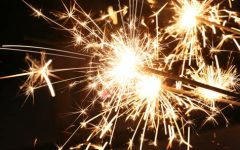 Police: You may face a $232 fine for using illegal fireworks in Oshkosh