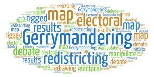 Gerrymandering: Democracy's greatest adviser or adversary?