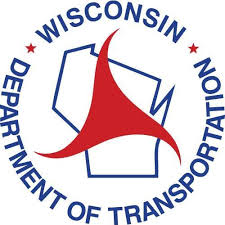 Gov. Evers, WisDOT Secretary-designee Thompson Announce More Than $160 Million in Transportation Aid for Local Governments