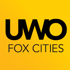 Childcare center on UWO Fox Cities campus temporarily closed following positive COVID-19 test