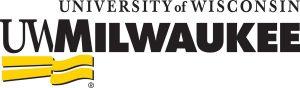 Former UW-Milwaukee student: UWM deceives, targets disadvantaged students