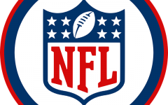 NFL stumbles through season, combats COVID