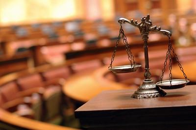John Doe lawsuit fizzles out